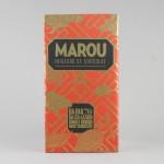 ChocolateCodex_Marou_Ba_Ria_72-01