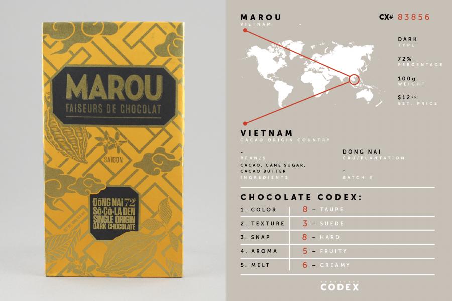 ChocolateCodex_Marou_Dong_Nai_72_cross