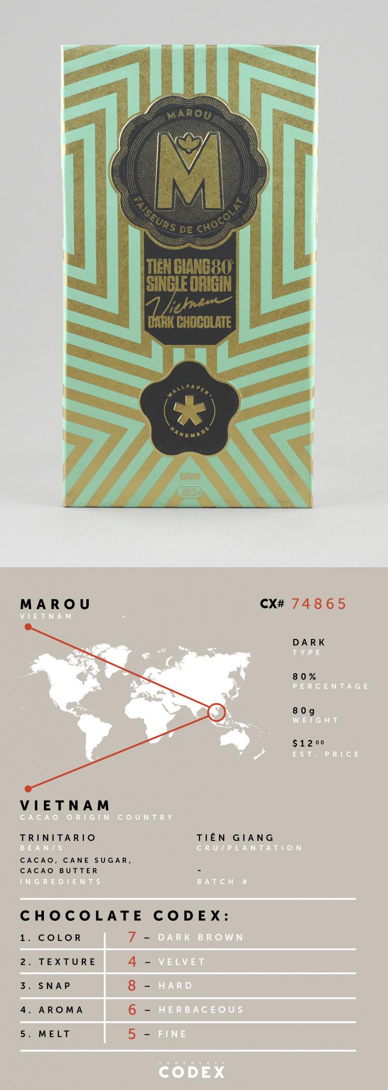 ChocolateCodex_Marou_Tien_Giang_80