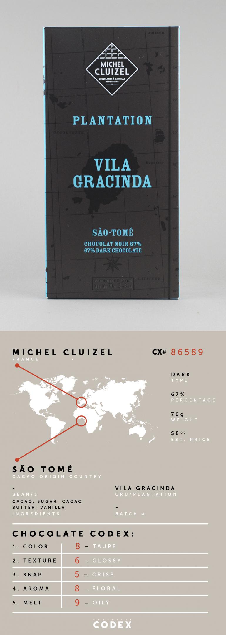 ChocolateCodex_Michel_Cluizel_Vila_Gracinda_67-06