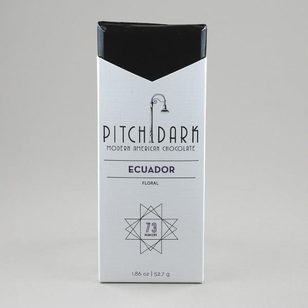 ChocolateCodex_PitchDark_Ecuador_73