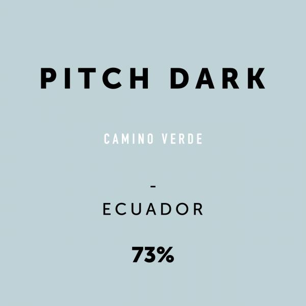 ChocolateCodex_PitchDark_Ecuador_73_thumb-01