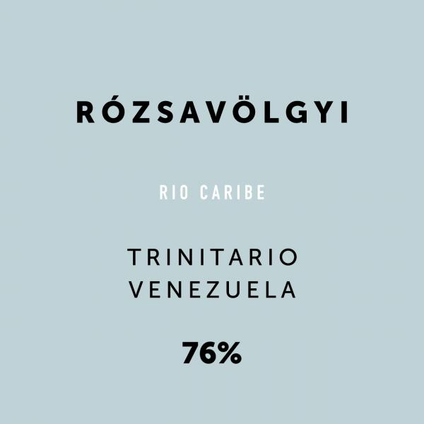 ChocolateCodex_Rózsavölgyi_RioCaribe_76-06