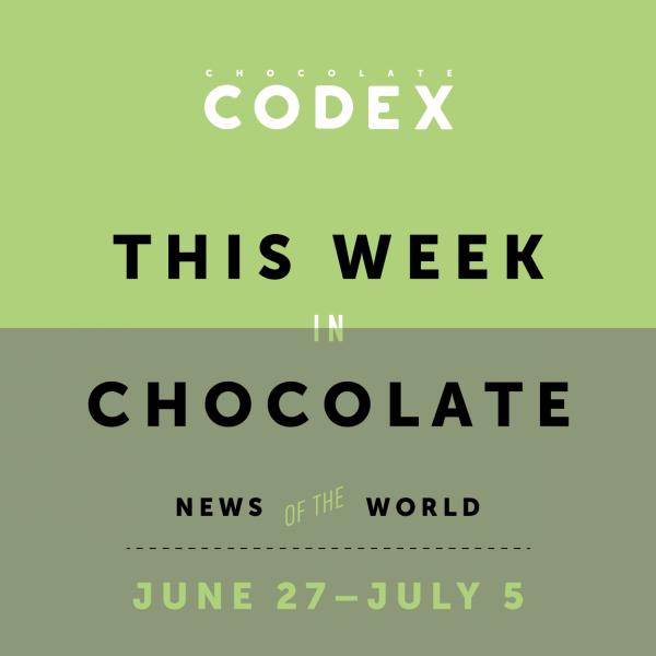 Chocolate_Codex_This_Week_in_Chocolate_Week_27