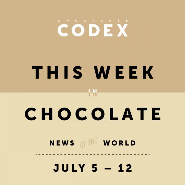ChocolateCodex_ThisWeek_Chocolate_News_Week28-01