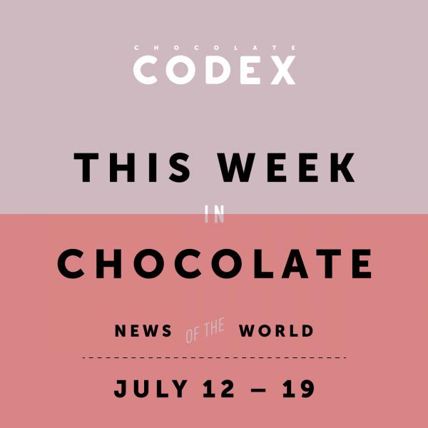 ChocolateCodex_ThisWeek_Chocolate_News_Week29-01