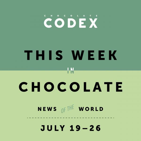 ChocolateCodex_ThisWeek_Chocolate_News_Week30-01