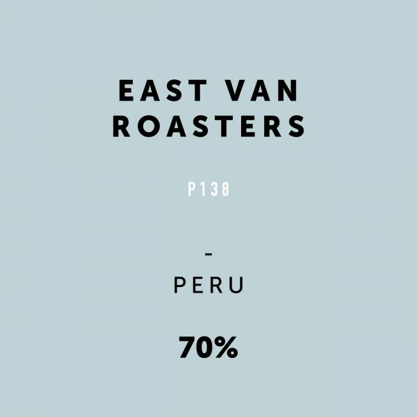 ChocolateCodex_EastVanRoasters_Peru_70_thumb-01-01