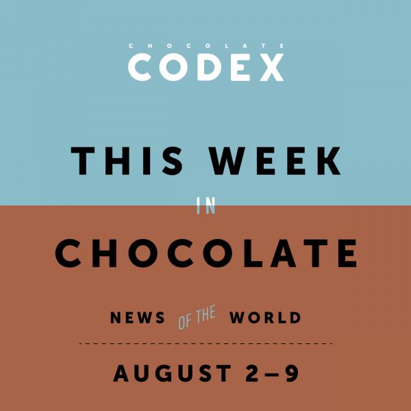 ChocolateCodex_ThisWeek_Chocolate_News_Week31-01