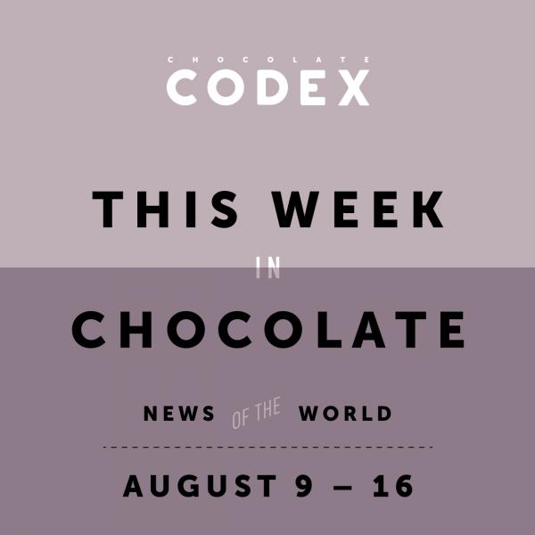ChocolateCodex_ThisWeek_Chocolate_News_Week33