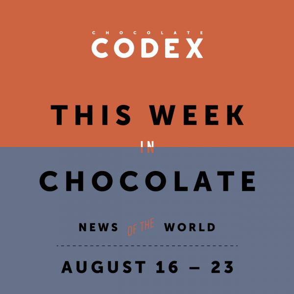 ChocolateCodex_ThisWeek_Chocolate_News_Week34-01