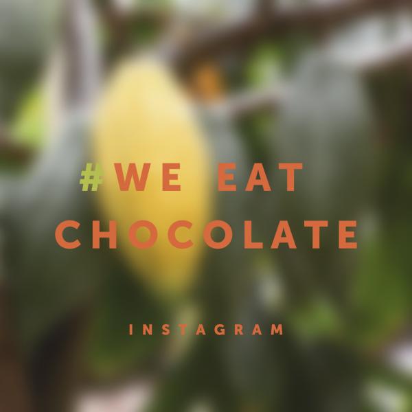 ChocolateCodex_WeEatChocolate_Instagram_06-01