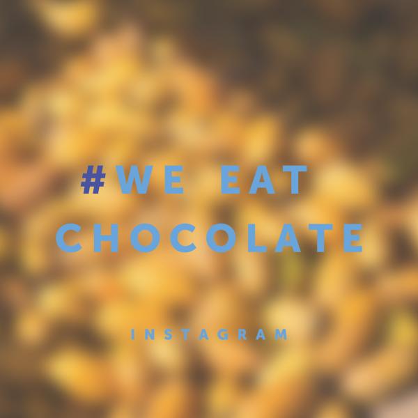 ChocolateCodex_WeEatChocolate_Instagram_08