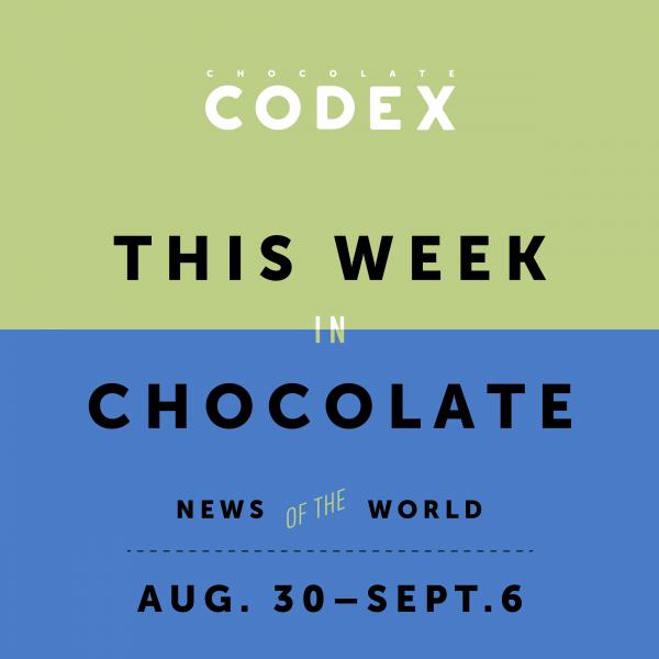 ChocolateCodex_ThisWeek_Chocolate_News_Week36-01