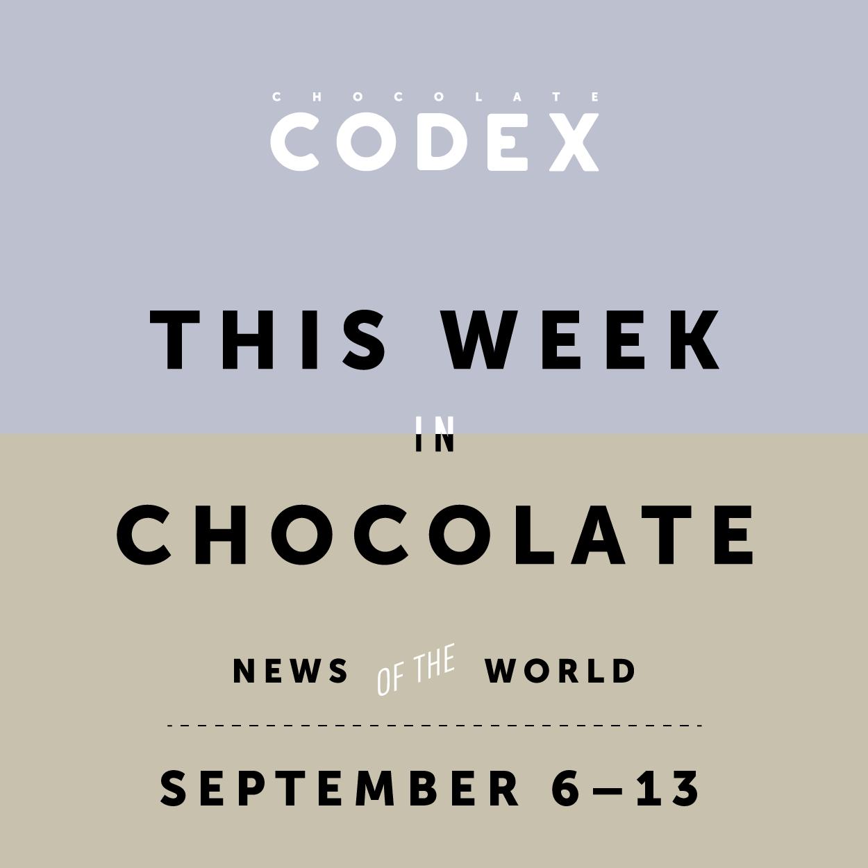 ChocolateCodex_ThisWeek_Chocolate_News_Week37-01