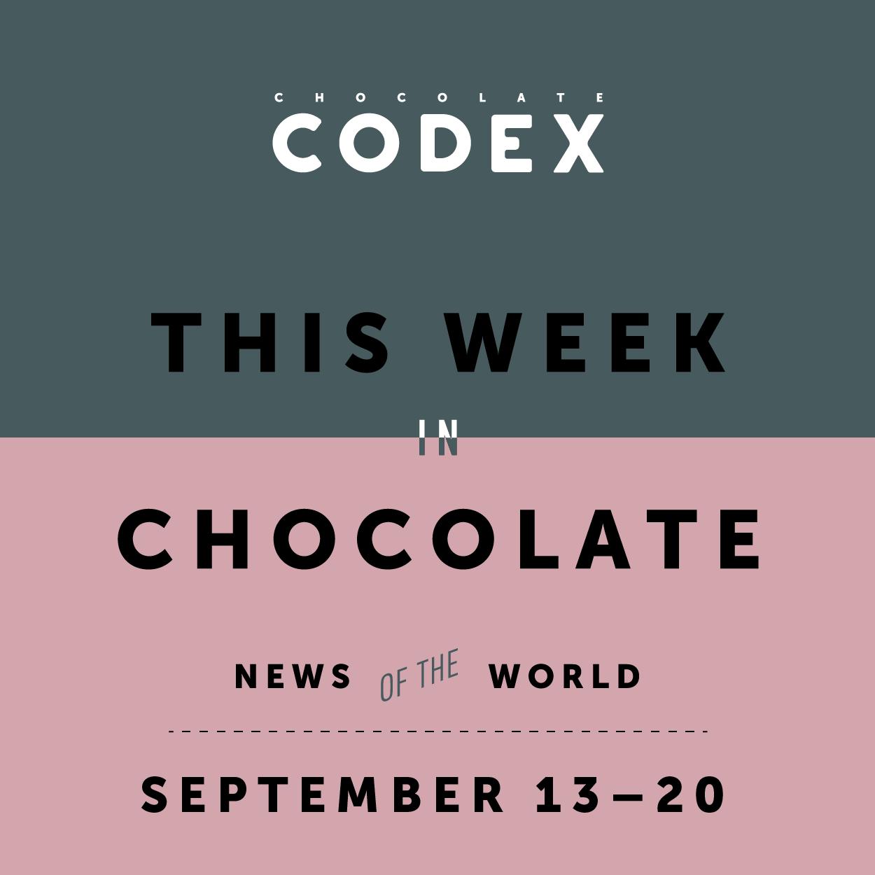 ChocolateCodex_ThisWeek_Chocolate_News_Week38-01