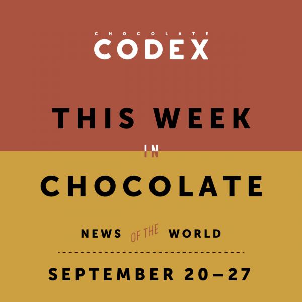 ChocolateCodex_ThisWeek_Chocolate_News_Week39