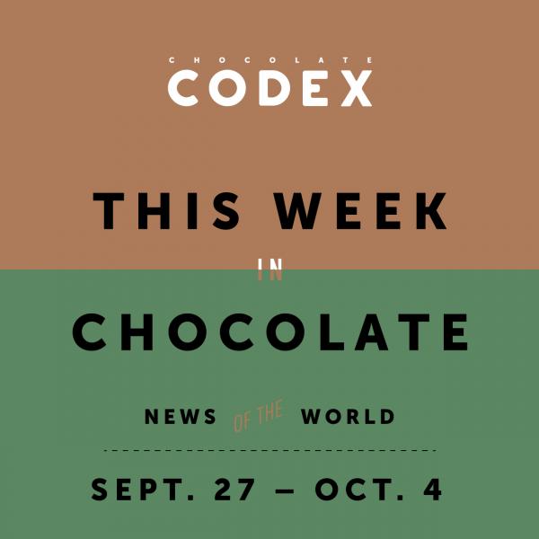 ChocolateCodex_ThisWeek_Chocolate_News_Week40