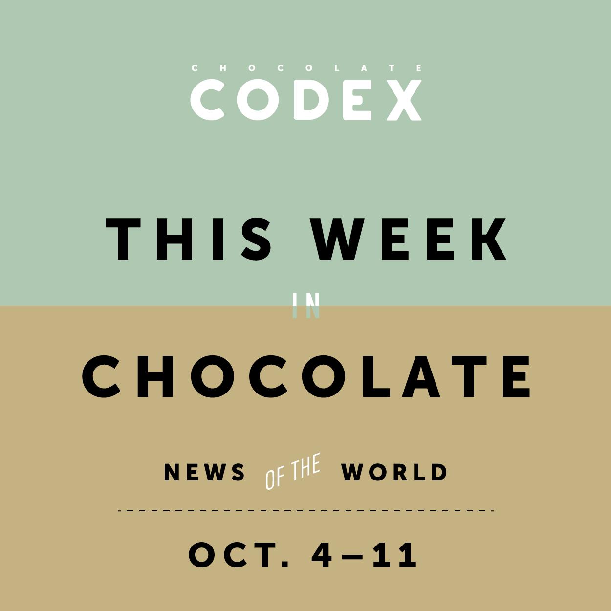 ChocolateCodex_ThisWeek_Chocolate_News_Week41