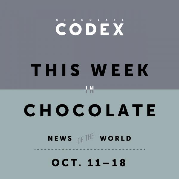 ChocolateCodex_ThisWeek_Chocolate_News_Week