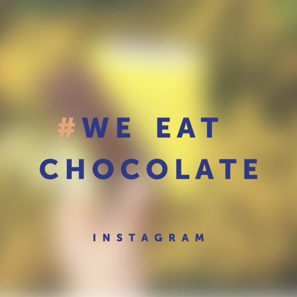 ChocolateCodex_WeEatChocolate_Instagram