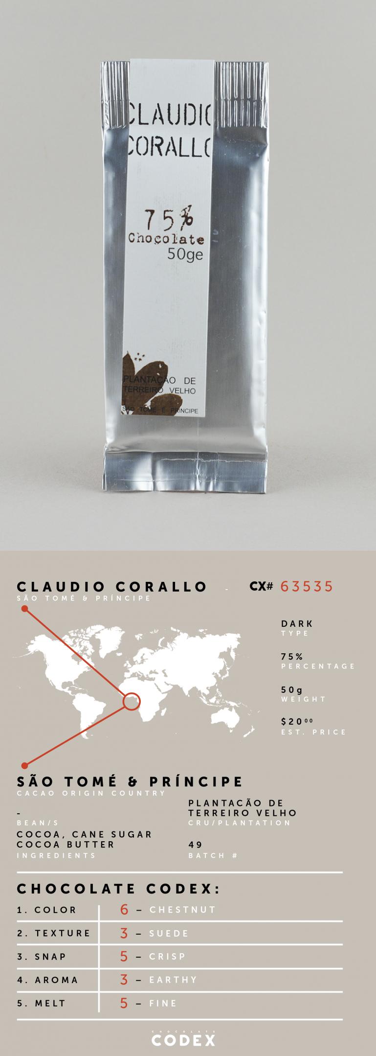 Chocolate_Codex_Claudio_Corallo_SaoTome_75