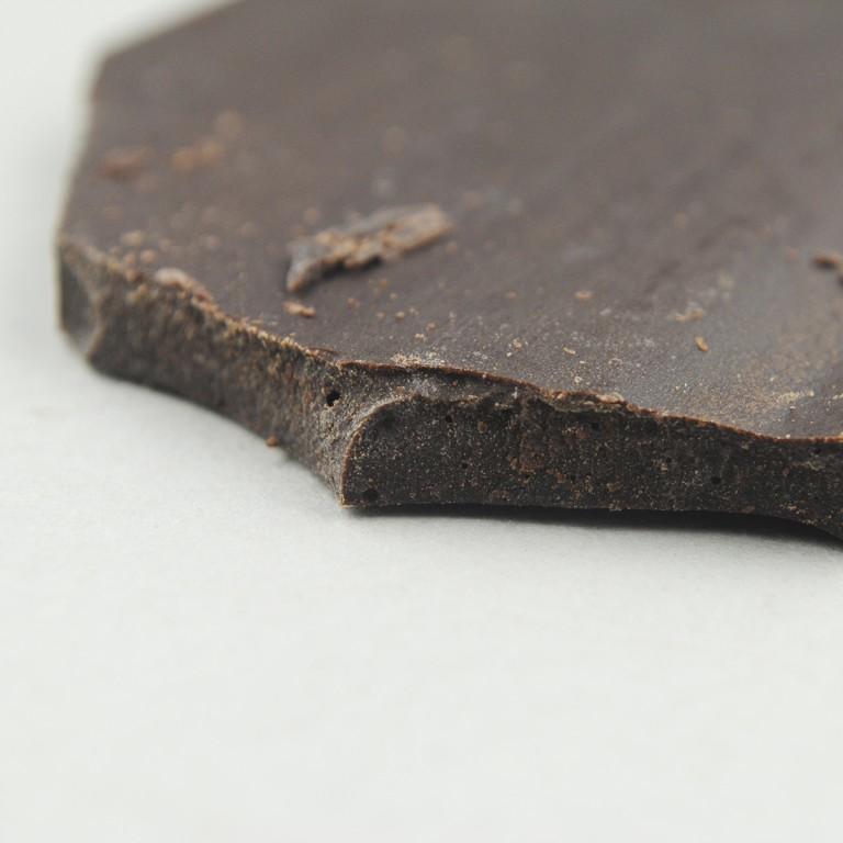 Chocolate_Codex_Claudio_Corallo_SaoTome_75_cross