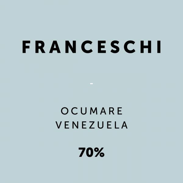 Chocolate_Codex_Francheschi_Ocumare_70_thumb