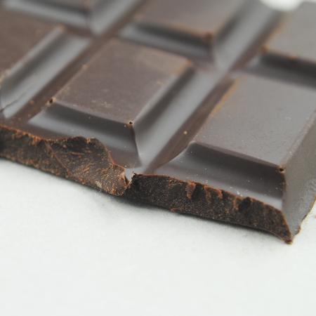 Chocolate_Codex_Letterpress_Gran_Couva_70