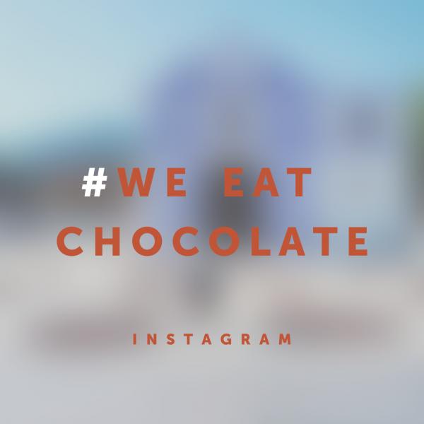 ChocolateCodex_WeEatChocolate_Instagram_19