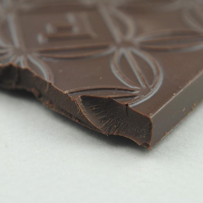 Chocolate_Codex_Fruition_Peru_Maranon_68