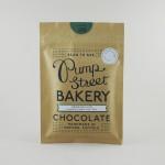 Chocolate_Codex_PumpStreetBakery_Grenada_70