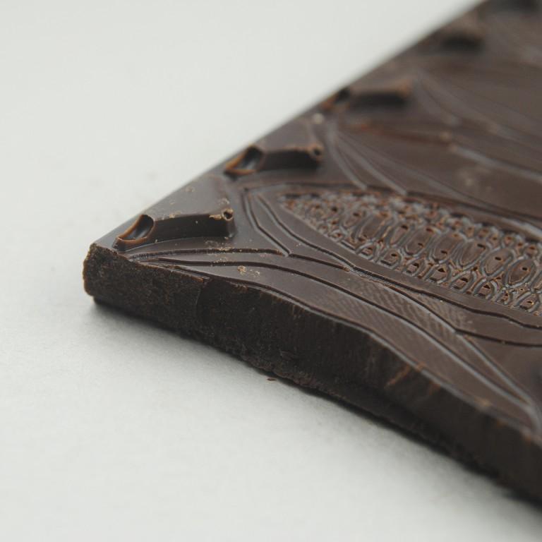 Chocolate_Codex_Soma_Arcana_100