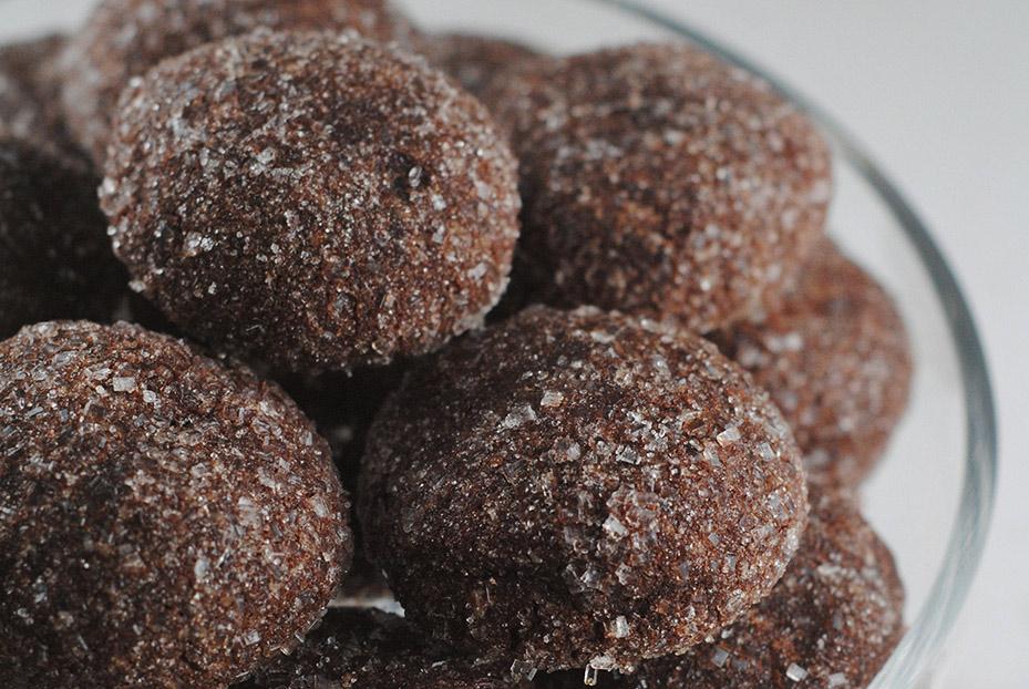thomas-haas-sparkle-cookies