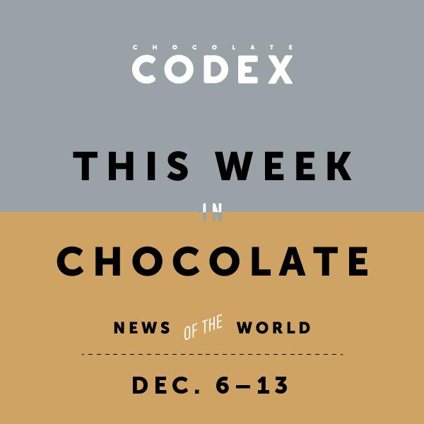 ChocolateCodex_ThisWeek_Chocolate_News_Week50