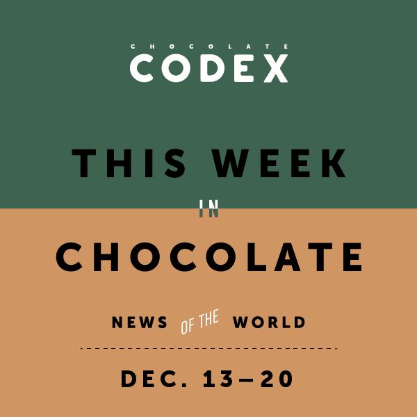 ChocolateCodex_ThisWeek_Chocolate_News_Week51