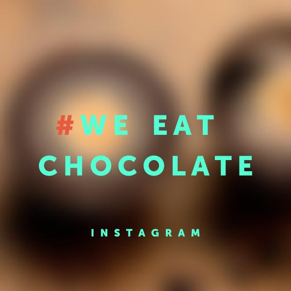 ChocolateCodex_WeEatChocolate_Instagram_23