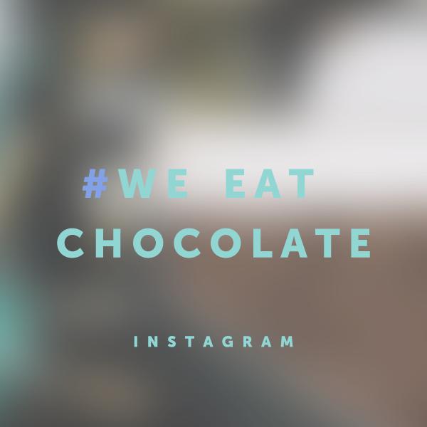 ChocolateCodex_WeEatChocolate_Instagram_25