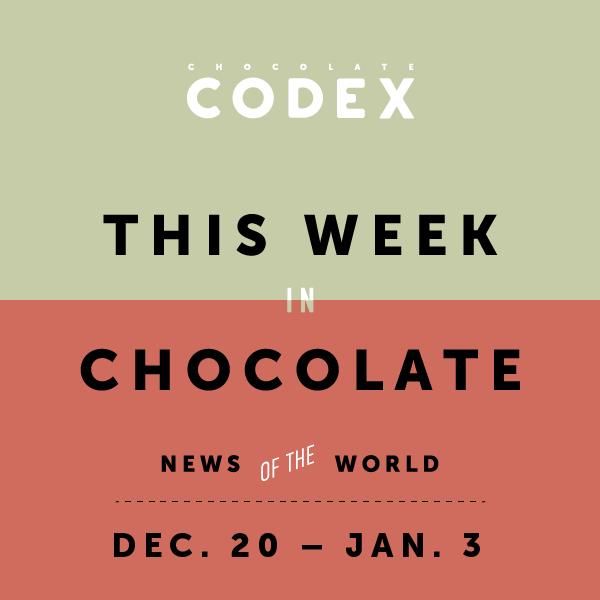 ChocolateCodex_ThisWeek_Chocolate_News_2016_01