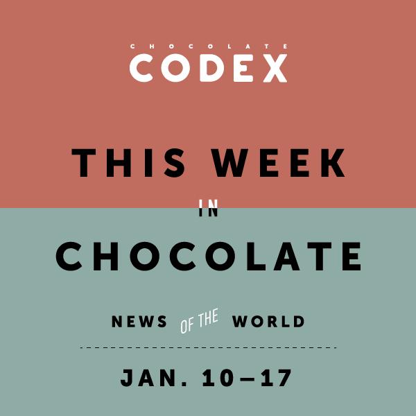 ChocolateCodex_ThisWeek_Chocolate_News_2016_03