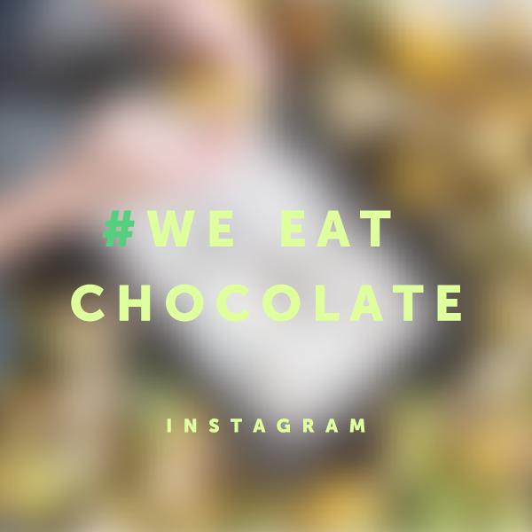 ChocolateCodex_WeEatChocolate_Instagram_26