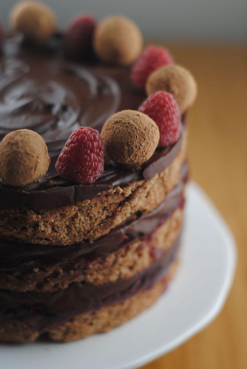 chocolate-angel-food-cake
