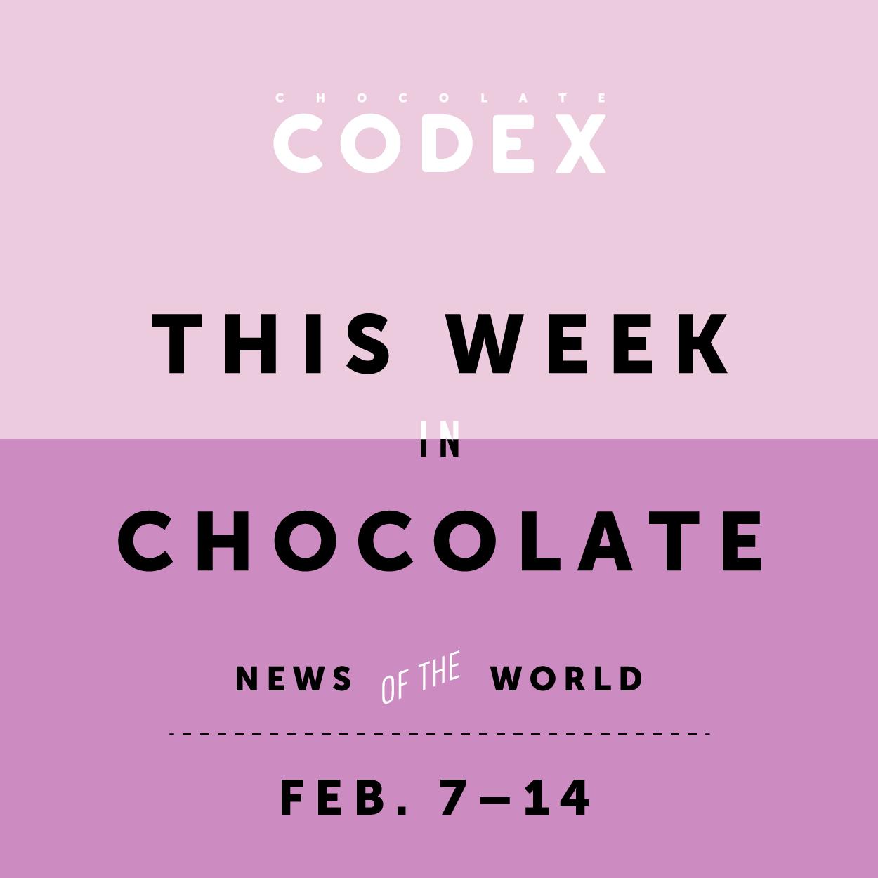 ChocolateCodex_ThisWeek_Chocolate_News_2016_07