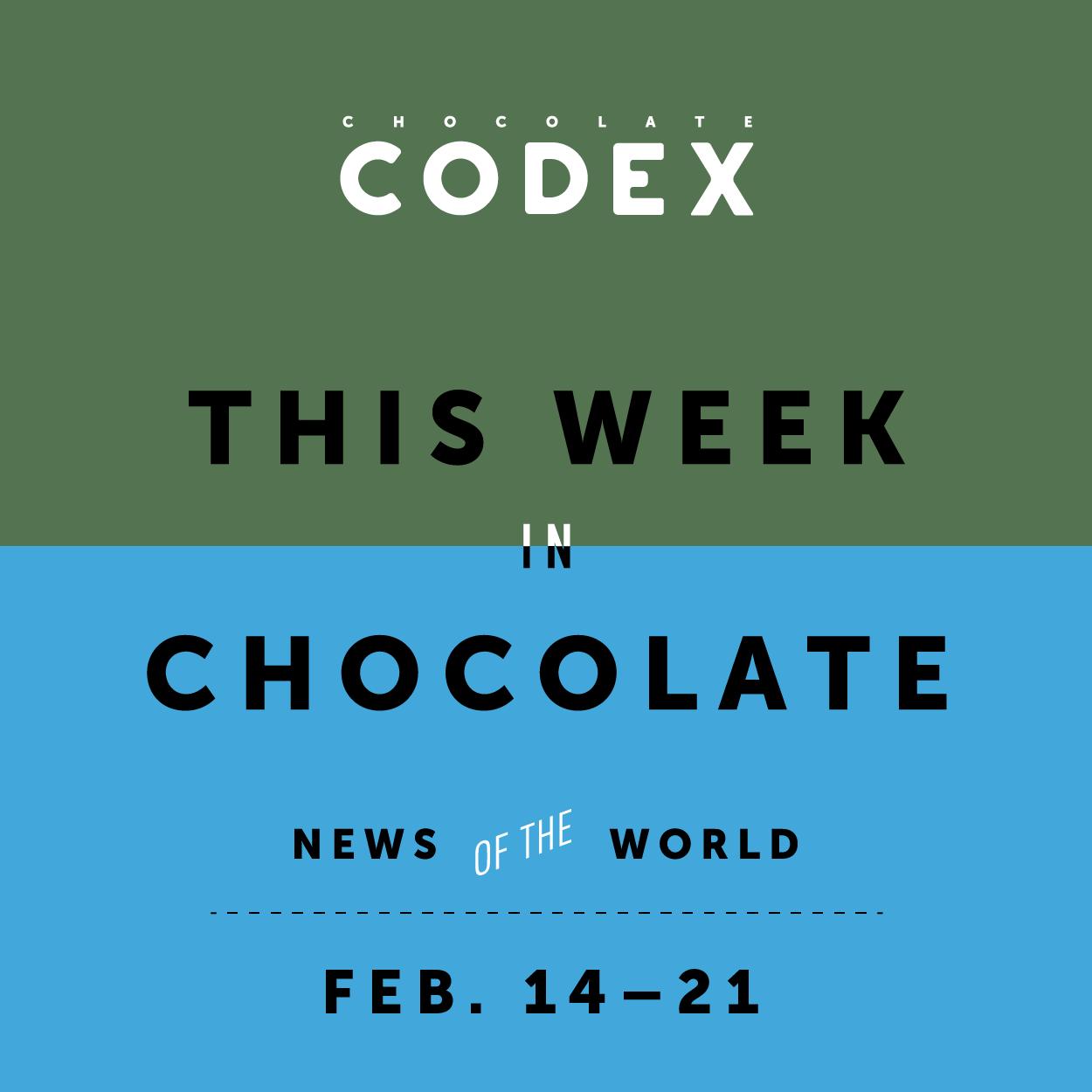 ChocolateCodex_ThisWeek_Chocolate_News_2016_08-01