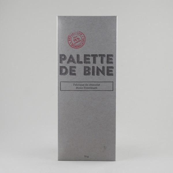 Chocolate_Codex_PalettedeBine_DomRep_75
