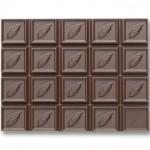 Guittard-Kokoleka-Milk-Chocolate