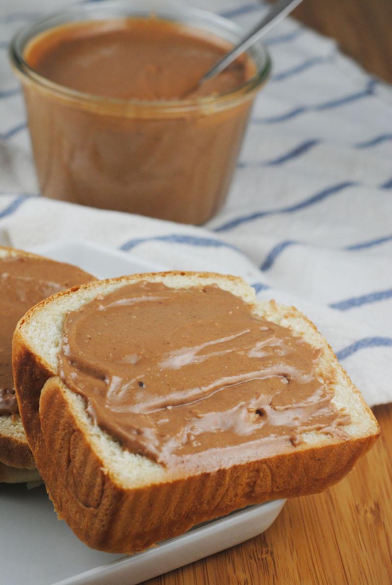 milk-chocolate-nut-butter