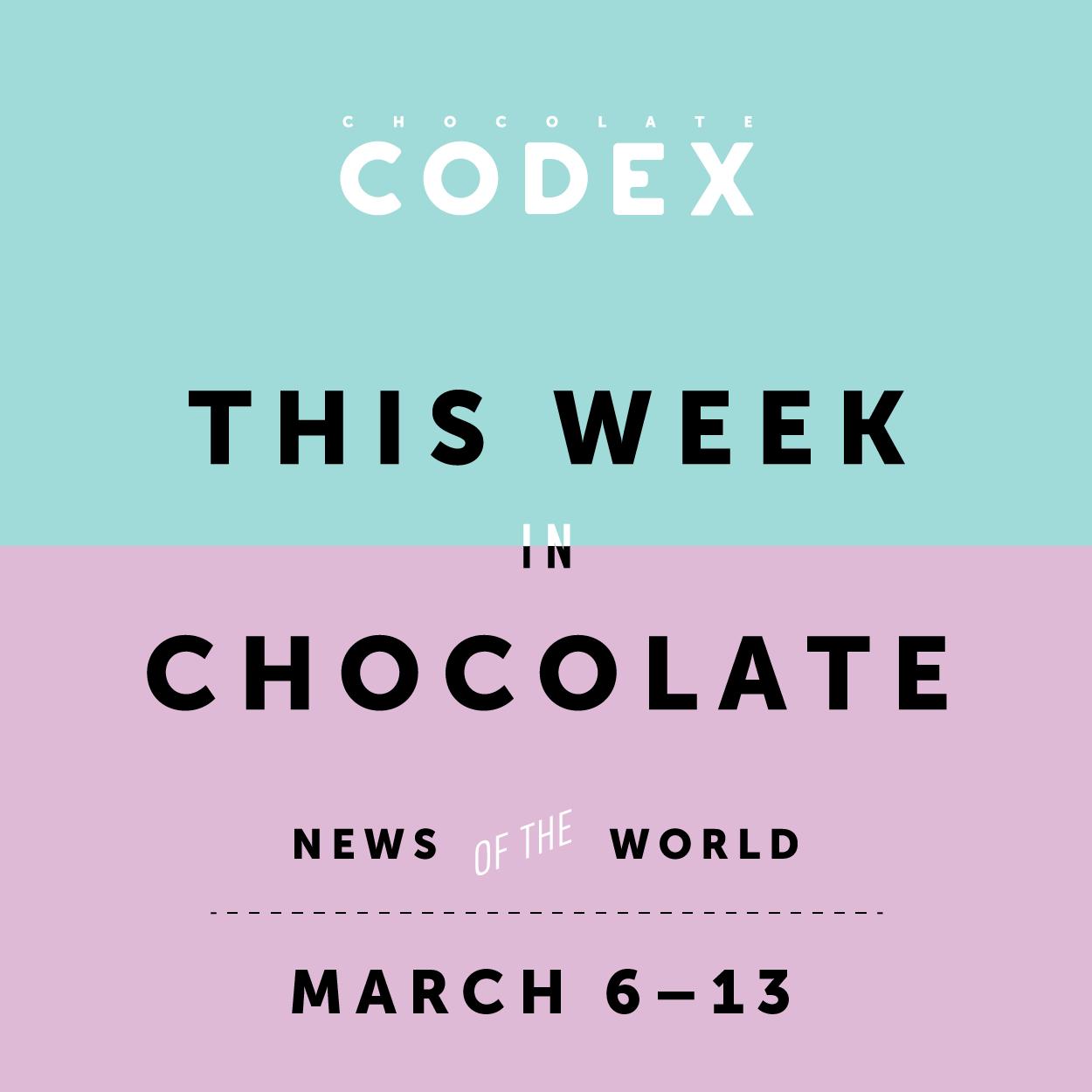 ChocolateCodex_ThisWeek_Chocolate_News_2016_11
