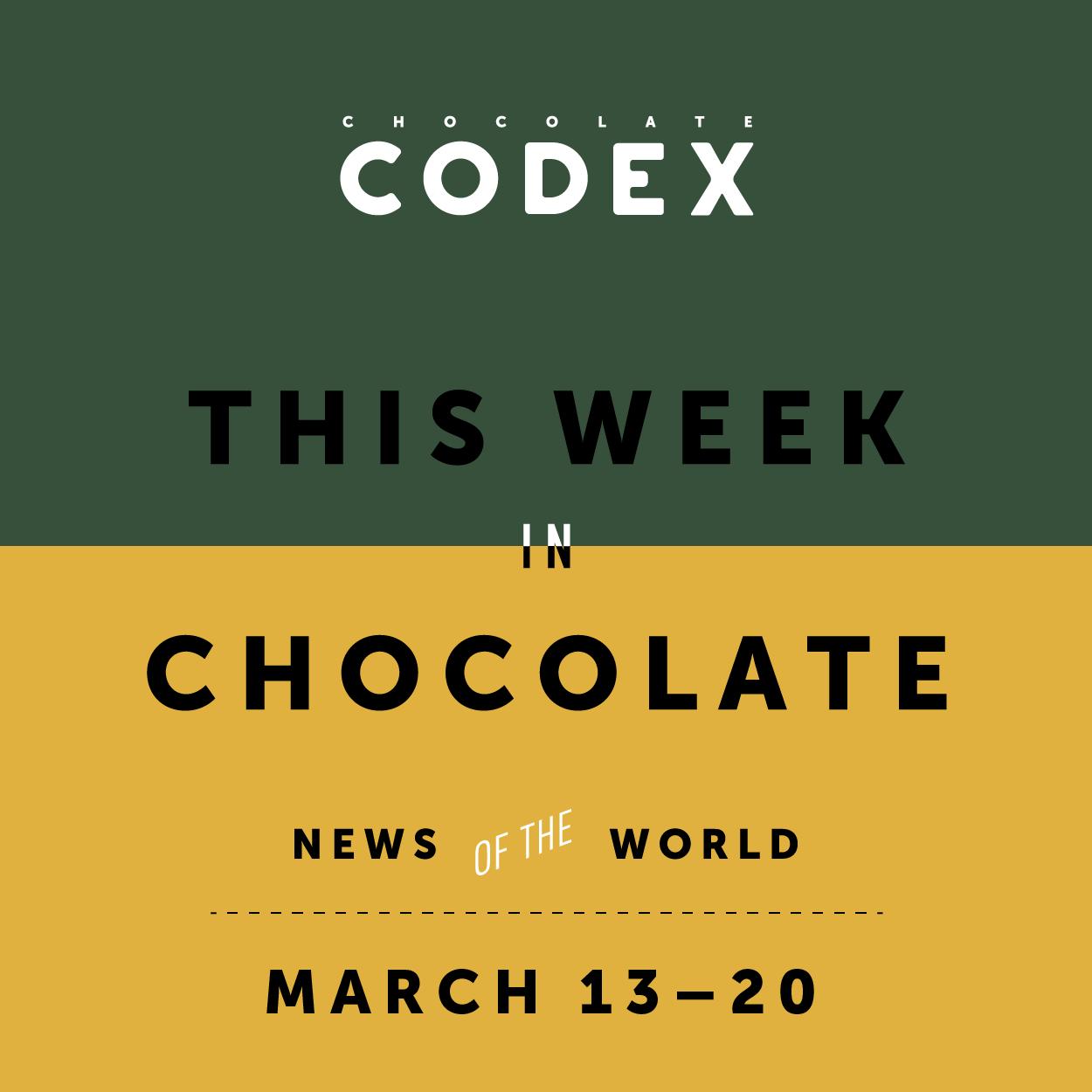 ChocolateCodex_ThisWeek_Chocolate_News_2016_12-01