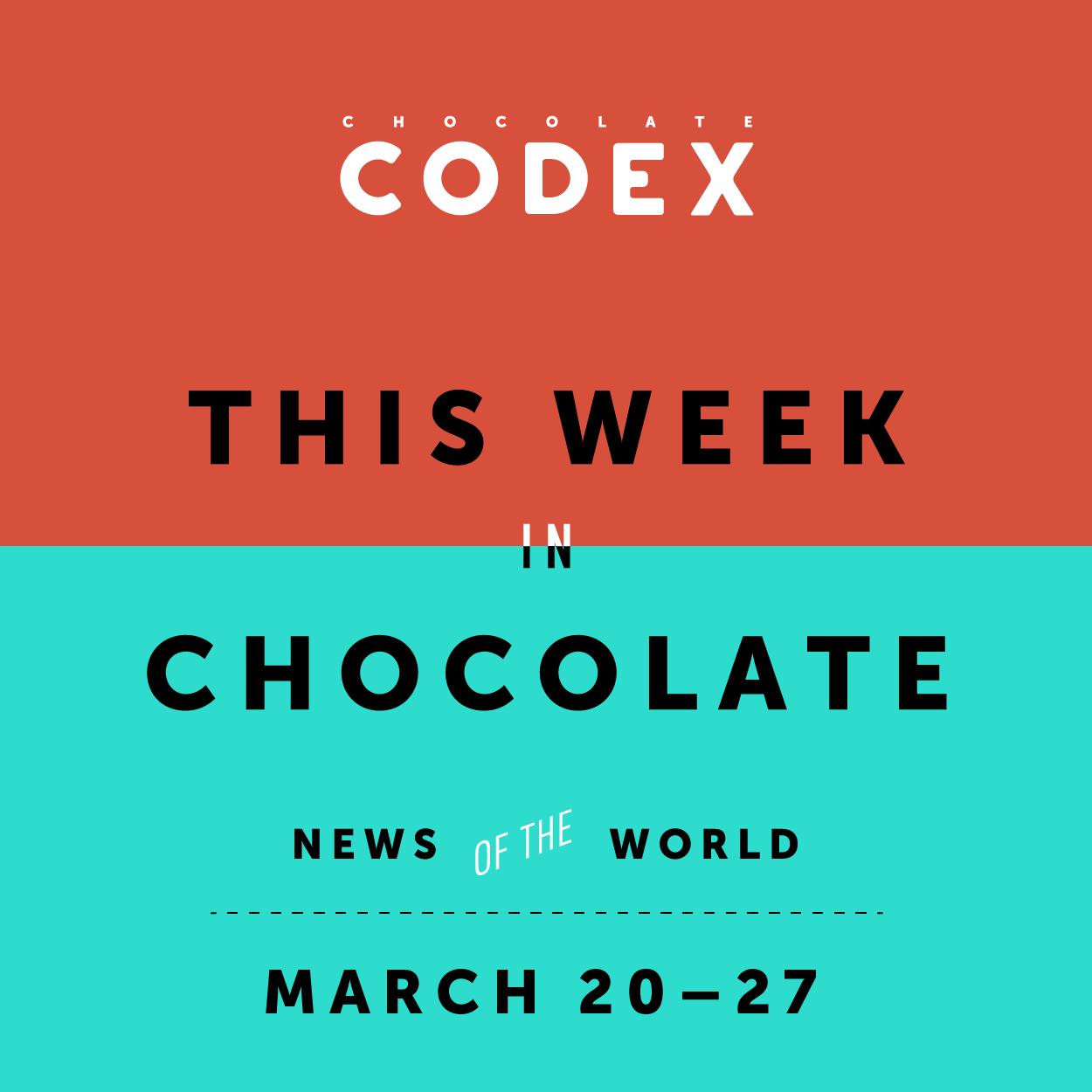 ChocolateCodex_ThisWeek_Chocolate_News_2016_13